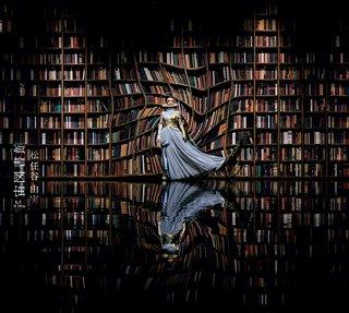 宇宙図書館.jpg