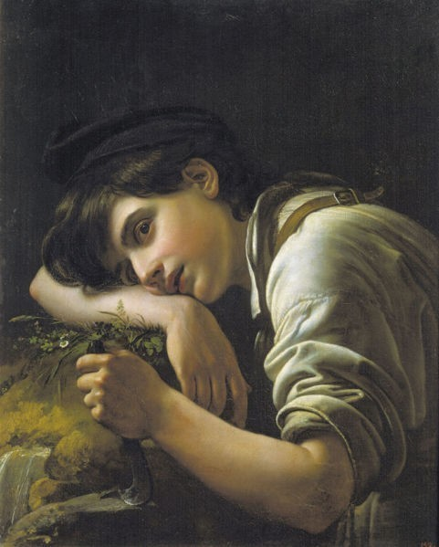 Kiprensky_YoungGardener1817.jpg