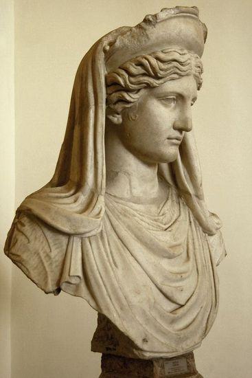 e11b0aa14fec65bf032f956c1a1caae4--ceres-goddess-the-goddess.jpg
