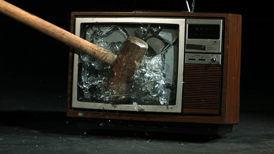 smashed-tv-1.jpg